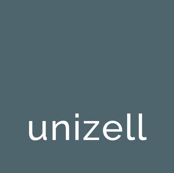 Unizell Shop